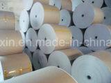 Heißer Verkaufs-kohlenstofffreies Papier durch Rolle oder Blatt