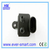 Kleines Differenzial Pressure Sensor für Automotive (HM8260)