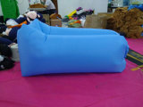 2017 Populaire portable gonflable Air Laybag / gonflable Air Lounger / Inflatable Air Sofa / gonflable Air Sleeping Bag / gonflable Air Lazy Bag for Sell