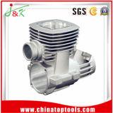 Высокая заливка формы давления сделанная в Китае для алюминиевого цинка