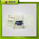 Lianfa 수첩 인쇄