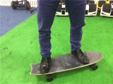 Ce/RoHS regelmäßiges Vierradangetriebenlongboard/Skateboard