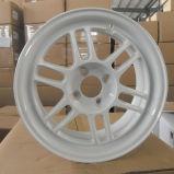 공장 직접 Suply Rpf1 수리용 부품시장 합금 바퀴