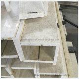 Beige Houten Marmeren Producten voor Muur en Vloer