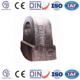 Cabeça de martelo do triturador de martelo da embalagem