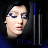 化粧品最もよい女性の防水OEMのアイライナーの製造業の液体アイライナー