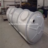 1-20m3 Good Quality SMC Septic Tank