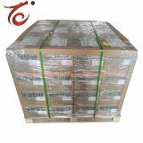 PV Mouduleのための高品質100% RTV Silicone Sealant