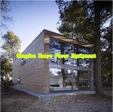 Casa prefabricada de la alta calidad (SSH-016)