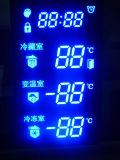 RoHS digital personalizado Módulo de pantalla LED (KT181)