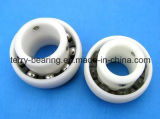 Keramisches Bearing, Hybrid Bearing in Awful Environment, Highquality Ceramic Bearing