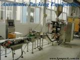 Multiweighing 음식 포장기/곡물 패킹 기계장치