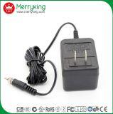 Wechselstrom-Gleichstrom schließen linearen Energien-Adapter für CATV an