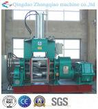 Misturador interno de borracha de Banbury da máquina de mistura