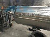 Tanque de armazenamento químico líquido do aço inoxidável (ACE-CG-A9)