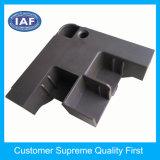 Kundenspezifische ABS spritzen Form-Klapptisch-Plastikteile für Möbel ein