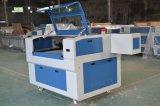 Автомат для резки 2017 лазера CNC СО2 6090 Acut с высокой точностью