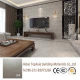 Rutschfeste rustikale Bodenbelag-Porzellan-Fußboden-Fliese