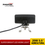 Nuovo Design LED Agricultural Light con 12watt