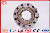고품질 낮은 Noice 차륜 방위 (DAC387236133)