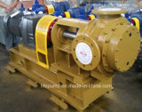 Nyp Series High Viscosity Heat - 격리 Gear Oil Pump