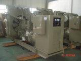 generatore diesel 280kw per la centrale elettrica