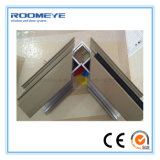 Roomeye Replacement Sliding Windows Alumínio Porta e Janela