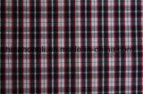 Tela teñida el último Niza hilado de la ropa del algodón