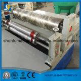 Высокоскоростная производственная линия картона Paperboard делая машину картона