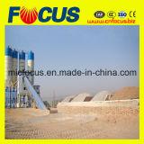 Gute konkrete Mischanlage der Qualitäts90m3/h Beton mit konkurrenzfähigem Preis