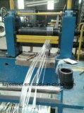Fonte da manufatura 316 da bobina 304 do aço inoxidável diretamente