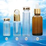 Venda orgânica dos tratamentos da acne do OEM dos cosméticos do cuidado de pele que Whitening o soro antienvelhecimento do soro