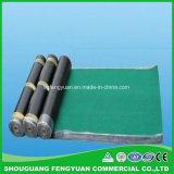 membrana impermeable del material para techos del betún de 3m m Sbs