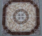光沢のある表面(404002)が付いている床タイル400X400mm