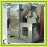 Máquina automática llena del polvo de chiles del acero inoxidable