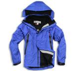 Wasserdichte Jacken für Schnee - C026