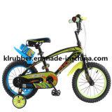 12-16 بوصة [توب قوليتي] مصغّرة أطفال وسخ درّاجة
