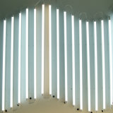 1.2m 20W T8 LED Tube met PC Cover