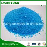 Galvanisierenkupfernes Kristallsulfat CS-24A des grad-98%