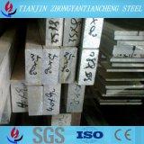 Barra piana di alluminio/barra piana di alluminio 6061 dalla Cina