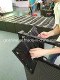 Gloshine neuer Innen-LED Bildschirm des Produkt-Lm4.81 mit vorderer Pflege