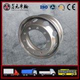 Оправы колеса трейлера высокого качества для колеса Zhenyuan (22.5*6.75)