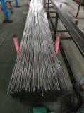 Tubo saldato dell'acciaio inossidabile per gli scopi di pressione