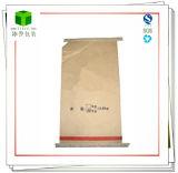 Sac de haute résistance de papier d'emballage pour la colle d'adhésif de carreau de céramique