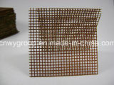 Maglia fusa del filtro dal ferro