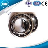 De Lagers ABEC3 ABEC5 6011 Dragend Staal 55*90*18mm van Chik ABEC1 van Taiwan van het Kogellager RS Zz