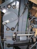 사용된 Brunswick GS-X 볼링 장비