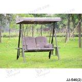 그네 의자, 옥외 가구, Jj-546