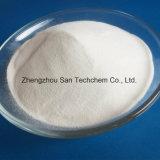 PVC поливает из шланга пленки сырцовое Mateiral смолаы Sg3 PVC