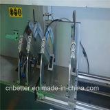 Aluminiumfenster-Ecken-Verbinder-Ausschnitt-Maschine